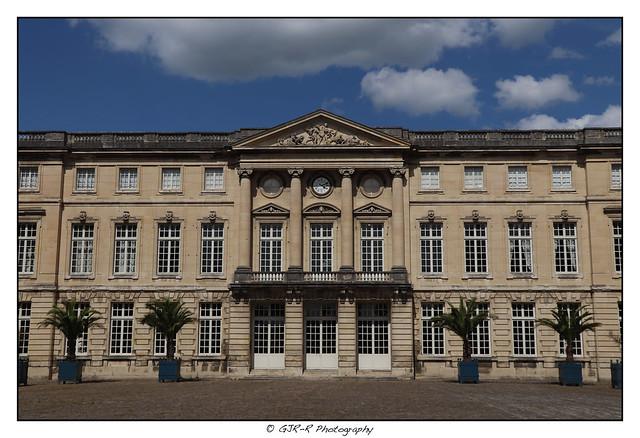 2021.05.29 Compiègne 2
