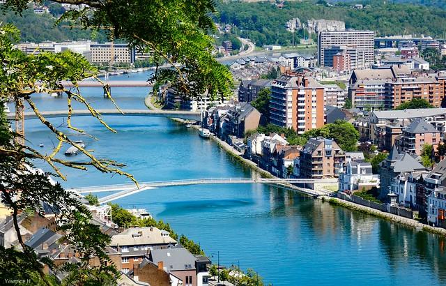 9867 - Namur