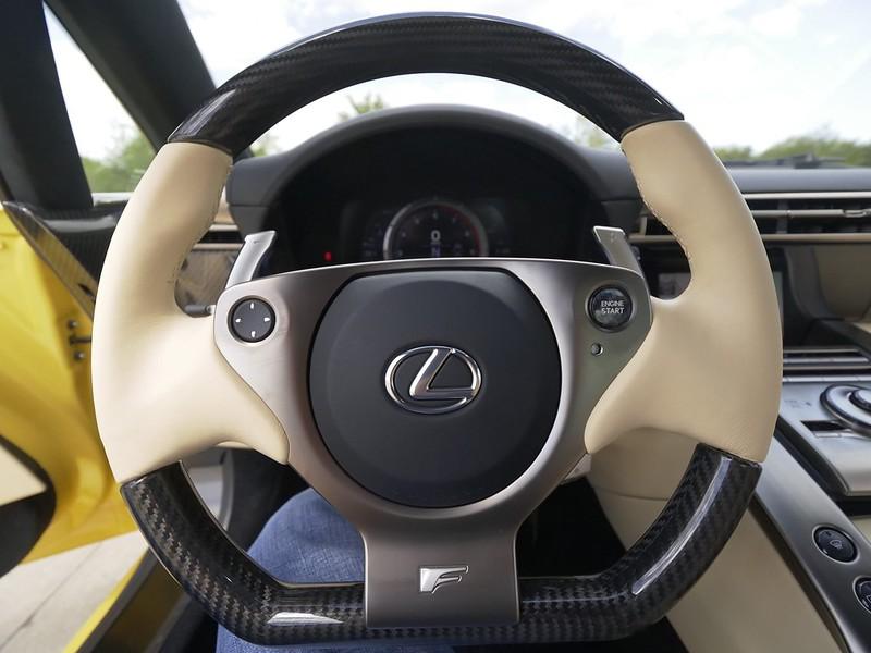 Lexus-LFA (6)