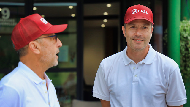 Sud France Golf Classic Amateur By FIDU 2021