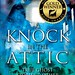 A Knock in the Attic wins a Gold Award in book competition!