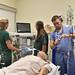 Nurse Anesthesia Students12