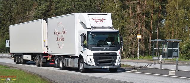 Volvo (S93) Erikssons Åkeri 04