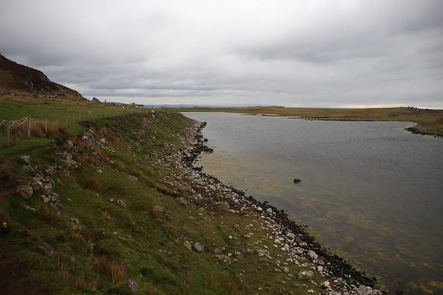 Loch of Reiff