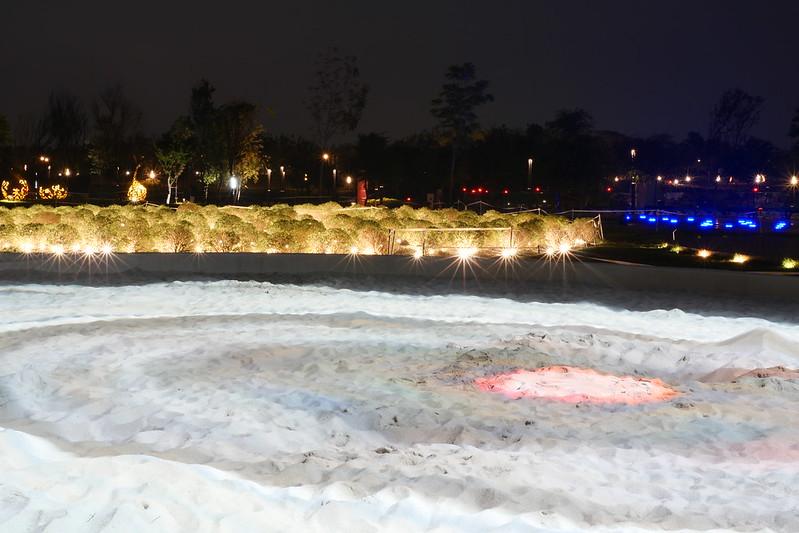 國立故宮博物院  嘉義院區