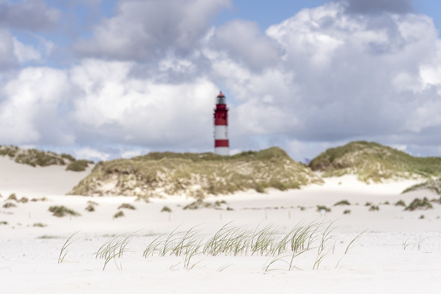 Amrum (with Making of)