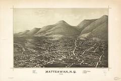 Matteawan,_N.Y