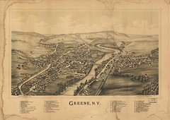 Greene,_N.Y