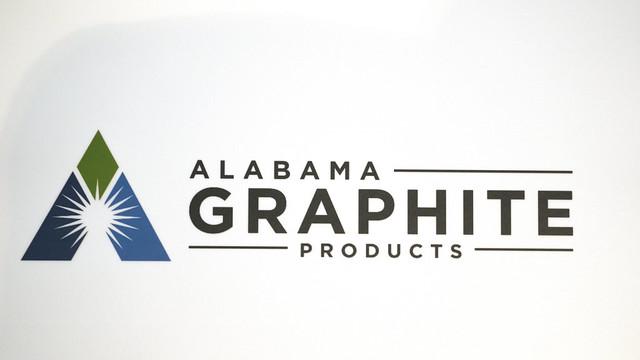 062221 Alabama Graphite/Westwater Resources Announcement