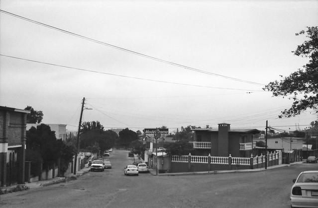 Colección Calles de Ensenada. Calla Pellejeros  (Retina la Junio 2021 IMG_20210604_0018)