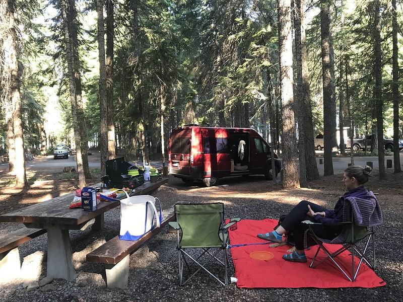 Burns-Reno Trip