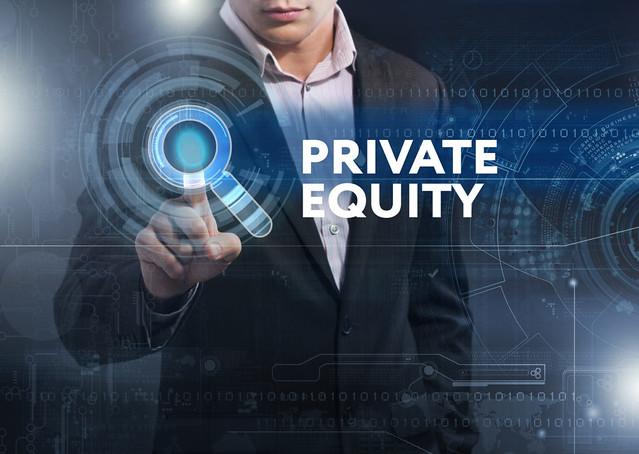 private credit market