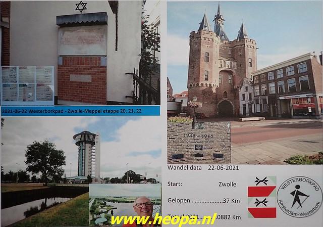 2021-06-22     Zwolle - Meppel    (131)
