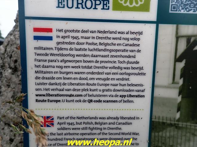 2021-06-22     Zwolle - Meppel    (127)