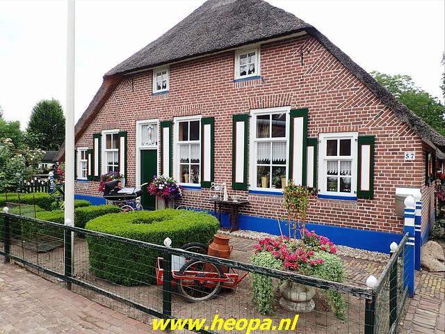 2021-06-22     Zwolle - Meppel    (113)