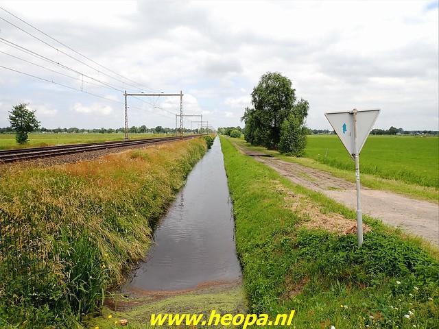 2021-06-22     Zwolle - Meppel    (92)