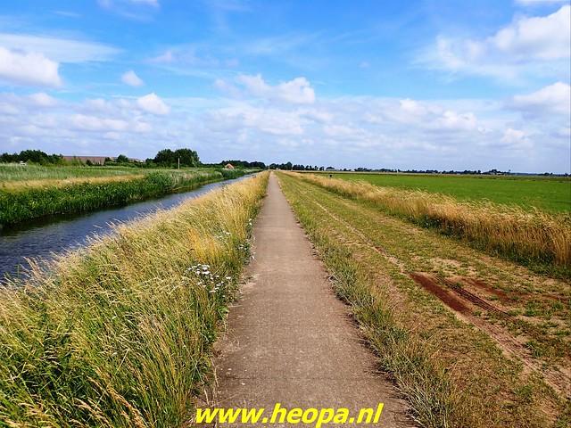 2021-06-22     Zwolle - Meppel    (48)