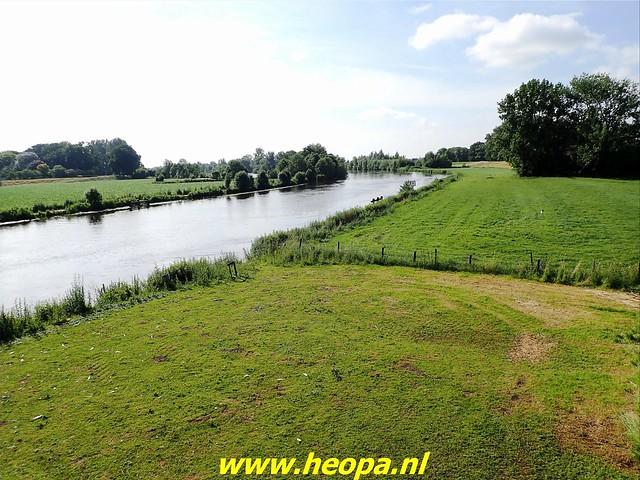 2021-06-22     Zwolle - Meppel    (46)