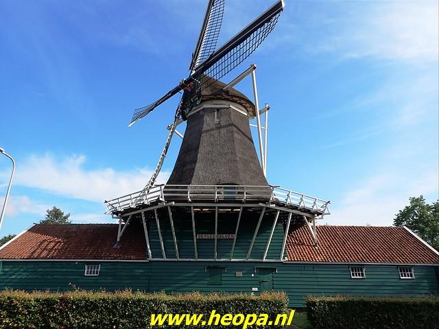 2021-06-22     Zwolle - Meppel    (42)