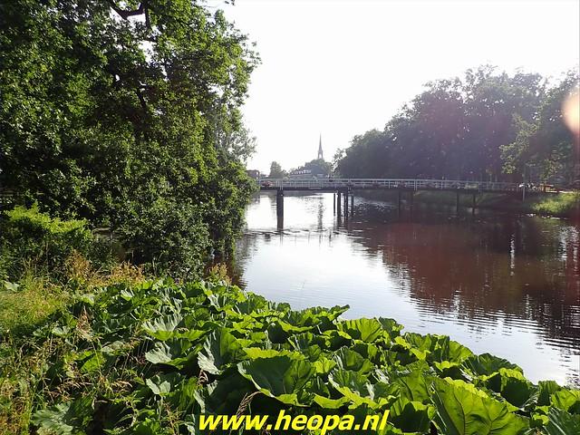 2021-06-22     Zwolle - Meppel    (25)