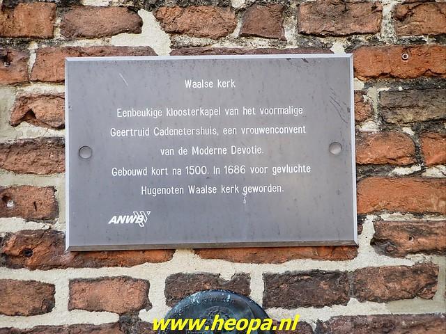 2021-06-22     Zwolle - Meppel    (16)