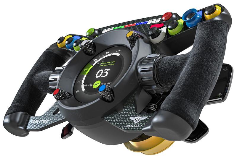 Fanatec-Bentley-GT3-Wheel-8