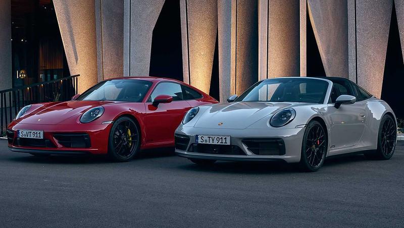 2022-porsche-911-carrera-gts-and-911-targa-4-gts