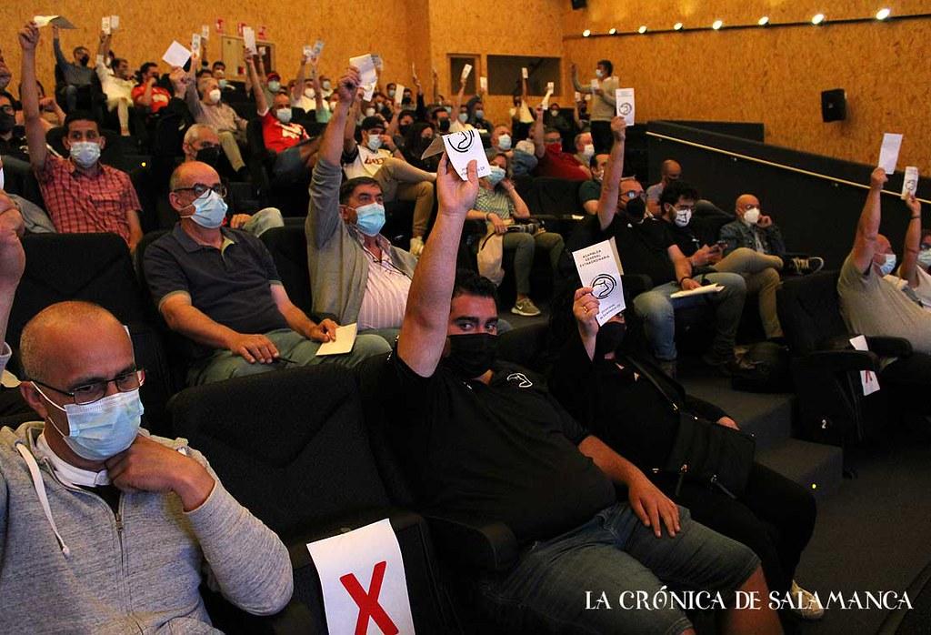 Asamblea_unionistas-(12)