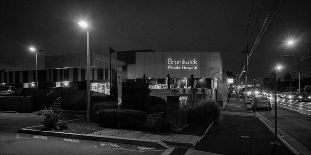 brunswick-4124-ps-w