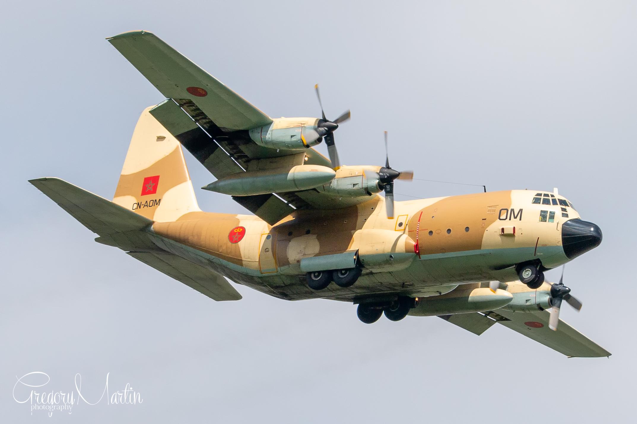 FRA: Photos d'avions de transport - Page 43 51265625571_85637f7c2f_o_d