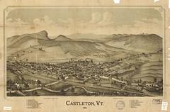 Castleton,_Vt._1889