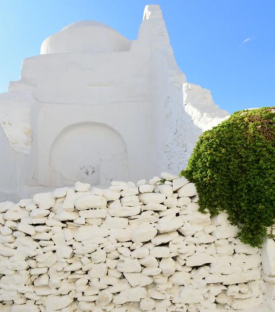 Mykonos, Greece, June 2021 260
