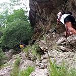 Trail du Cavu 20/06/2021