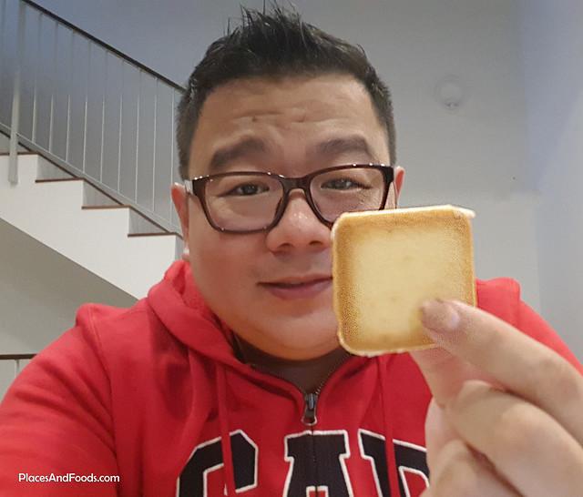 shiroi koibito biscuits hokkaido