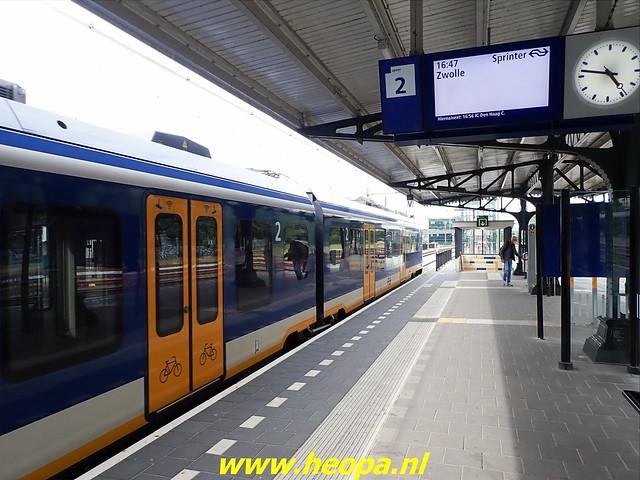 2021-06-22     Zwolle - Meppel    (130)