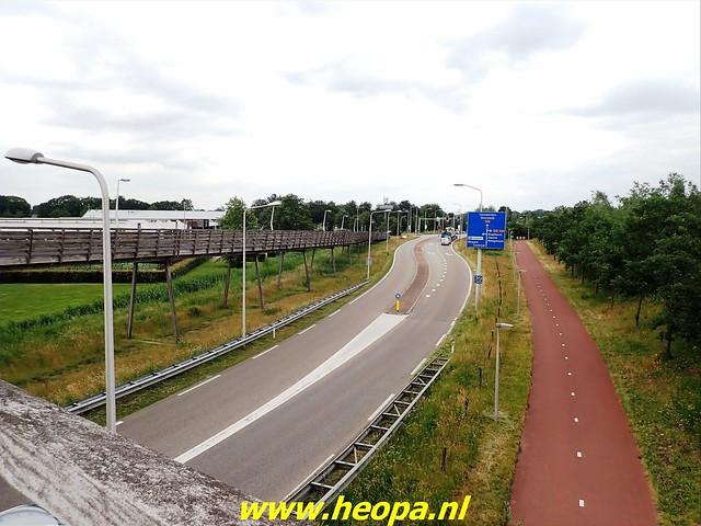 2021-06-22     Zwolle - Meppel    (122)