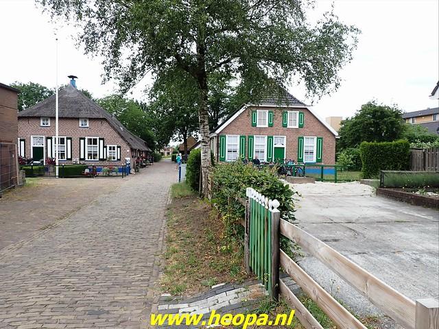 2021-06-22     Zwolle - Meppel    (112)