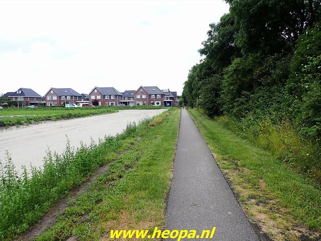 2021-06-22     Zwolle - Meppel    (105)