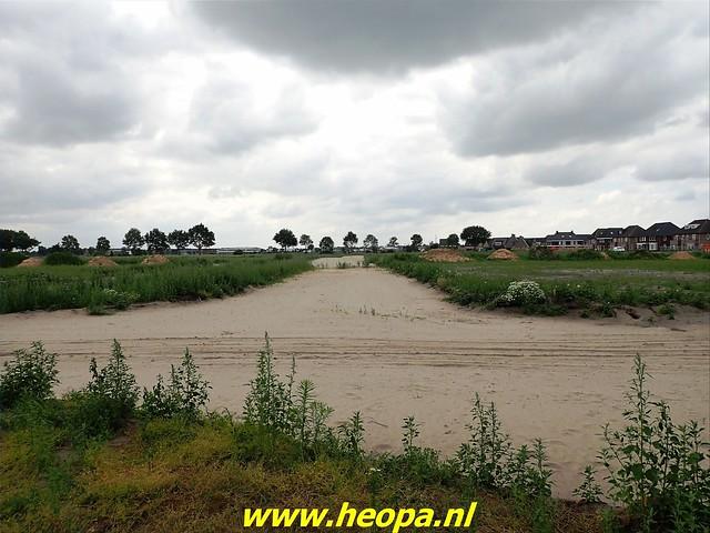 2021-06-22     Zwolle - Meppel    (104)