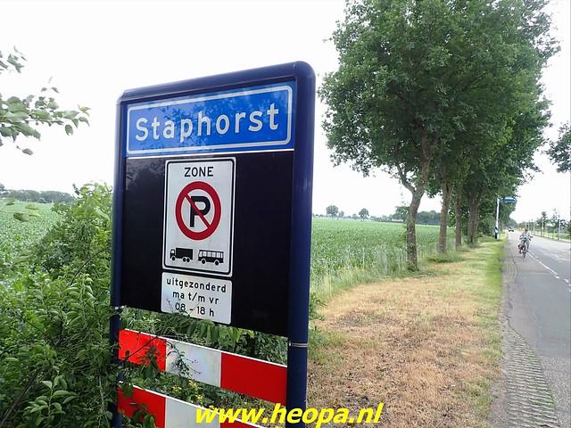 2021-06-22     Zwolle - Meppel    (103)