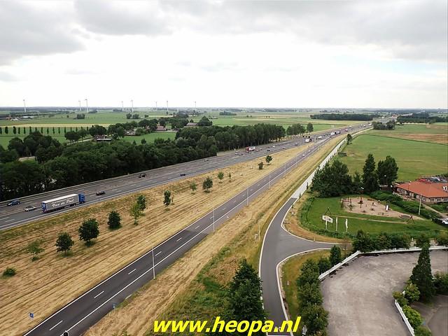 2021-06-22     Zwolle - Meppel    (82)