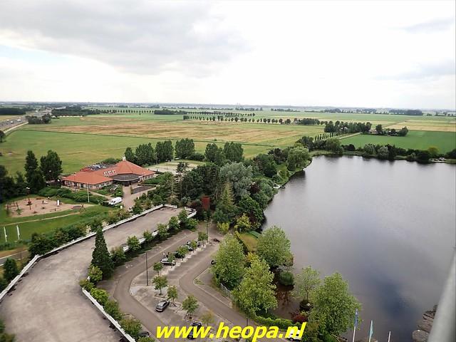 2021-06-22     Zwolle - Meppel    (81)