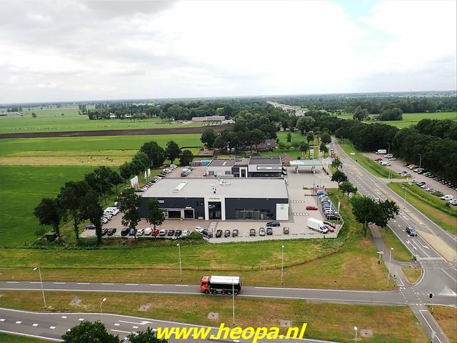 2021-06-22     Zwolle - Meppel    (80)