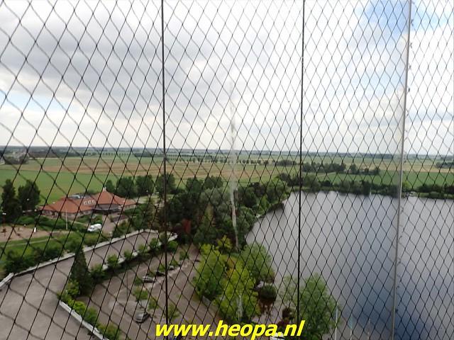 2021-06-22     Zwolle - Meppel    (76)