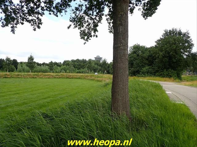 2021-06-22     Zwolle - Meppel    (68)