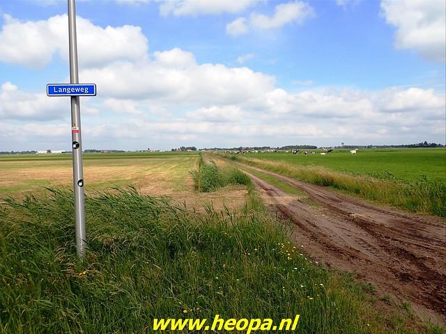 2021-06-22     Zwolle - Meppel    (61)