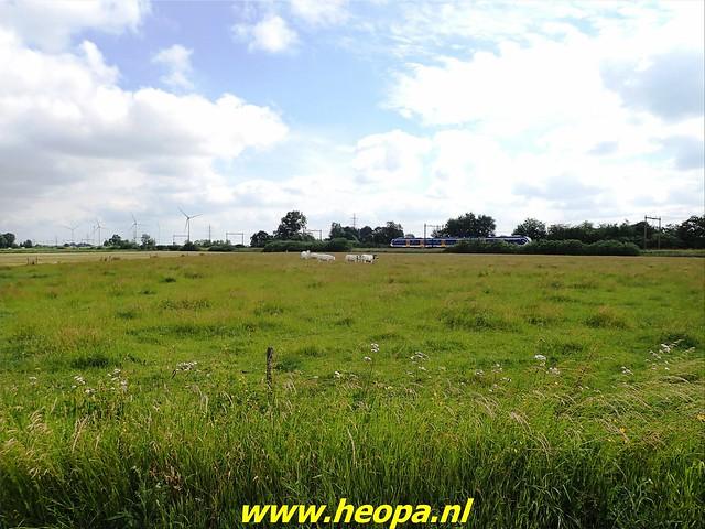 2021-06-22     Zwolle - Meppel    (58)