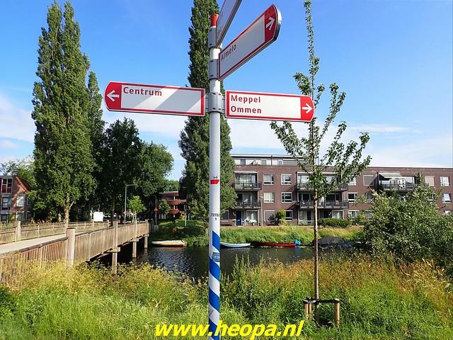 2021-06-22     Zwolle - Meppel    (40)