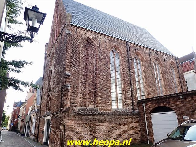 2021-06-22     Zwolle - Meppel    (15)