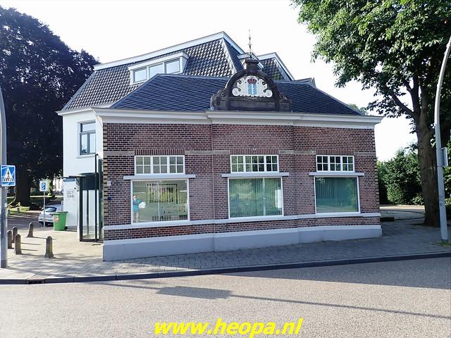 2021-06-22     Zwolle - Meppel    (8)